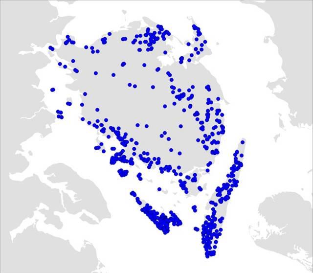 Historieinfo.dk/neolitikum